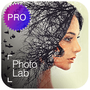 Photo Lab PRO Photo Editor! 3.0.10 Patched APK
