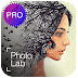 Photo Lab PRO Picture Editor: effects, blur & art 3.0.13 APK