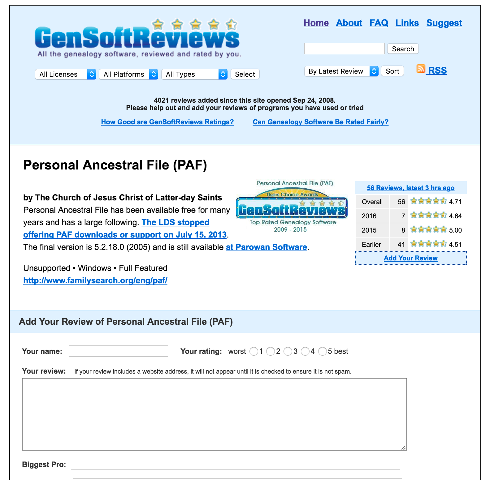 Most Popular Accounting Program For Windows 7 That Needs To Be Developed In This Fall
