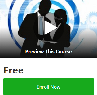 udemy-coupon-codes-100-off-free-online-courses-promo-code-discounts-2017-satis-yonetimi-pipeline-management