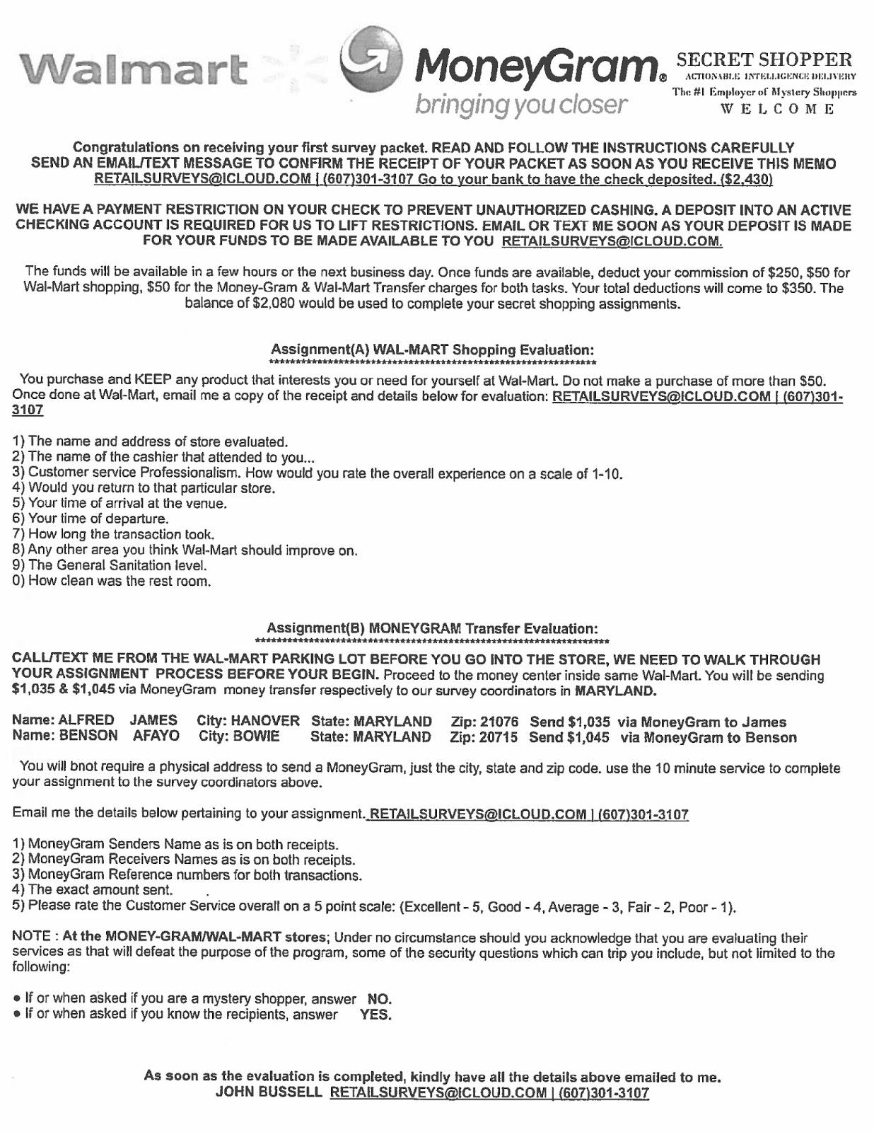exercise essay for ielts pdf