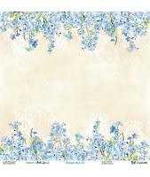 http://scrapandme.pl/pl/kategorie/1954--blossom-blue-0304.html