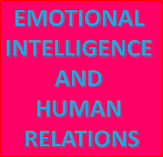 Master in Emotional Intelligence & Human Relations (EI-HR)