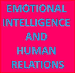 Master in Emotional Intelligence & Human Relations (EI-HR)