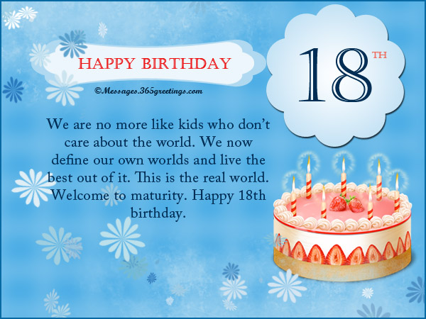 Happy 18th birthday animation happy birthday 18th happy birthday 18th birthday happy birthday 18th boy happy birthday 18th cake happy birthday 18th girl happy birthday 18th grandson happy birthday 18th images happy birthday 18th meme happy birthday 18th niece happy birthday 18th quotes happy birthday 18th son