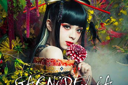 [Lirik+Terjemahan] GARNiDELiA - Yakusoku-Promise code- (Janji -Kode Janji-)