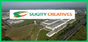 Lowongan Kerja Operator Produksi Tingkat SMA/SMK di PT.Sugity Creatives Bulan Mei 2016