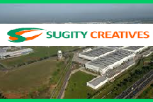 Lowongan Kerja Operator Produksi Tingkat SMA/SMK di PT.Sugity Creatives Bulan Oktober 2016