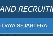 Karir Terbaru PT.Pelindo III (Persero) sebagai Operator Wilayah Banjarmasin