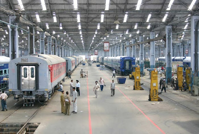 Indian Railway, News, Rs 8, 000 Crore, Electrification, Railways, energy initiatives, india rail info,