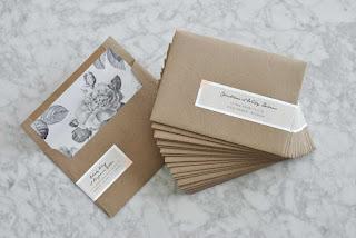 tarjetas de invitacion para matrimonios