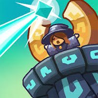 Download Game Realm Defense 1.7.2 APK Android