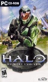 halo%2B1 - Halo Combat Evolved  + Custom Edition *Updated* latest