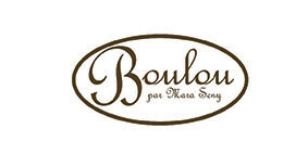 http://www.boulou.be/