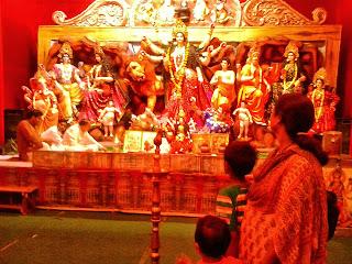 नवरात्र के व्रत और बदलते मौसम के बीच सन्तुलन