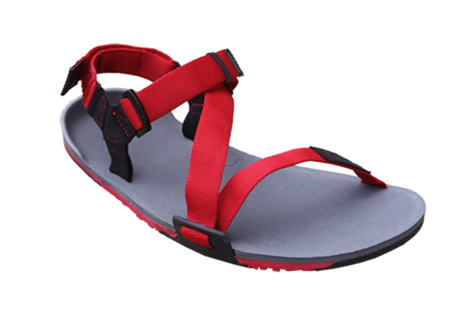 Are Cross Trekkers Good Running Shoes