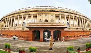 winter-session-over-budget-session-from-jan-29