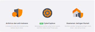 download antivirus avast terbaru