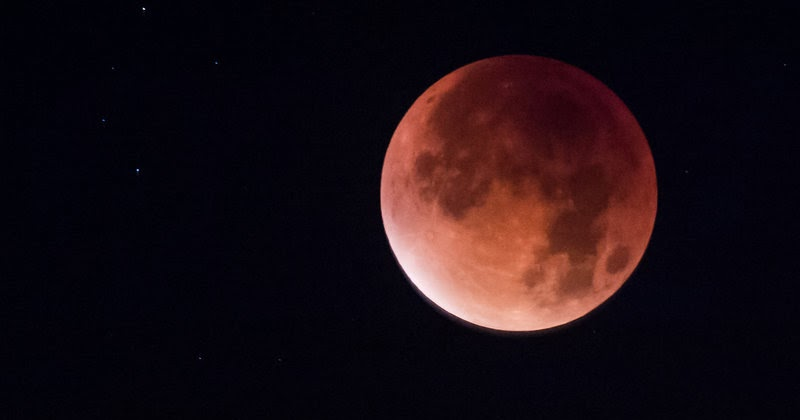 blood moon eclipse wicca - photo #30