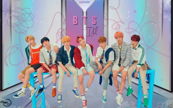 bangtan-boys-10-lagu-kpop-yang-enak-buat-dance