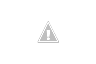 Foggia, arrestato aggressore vicepreside
