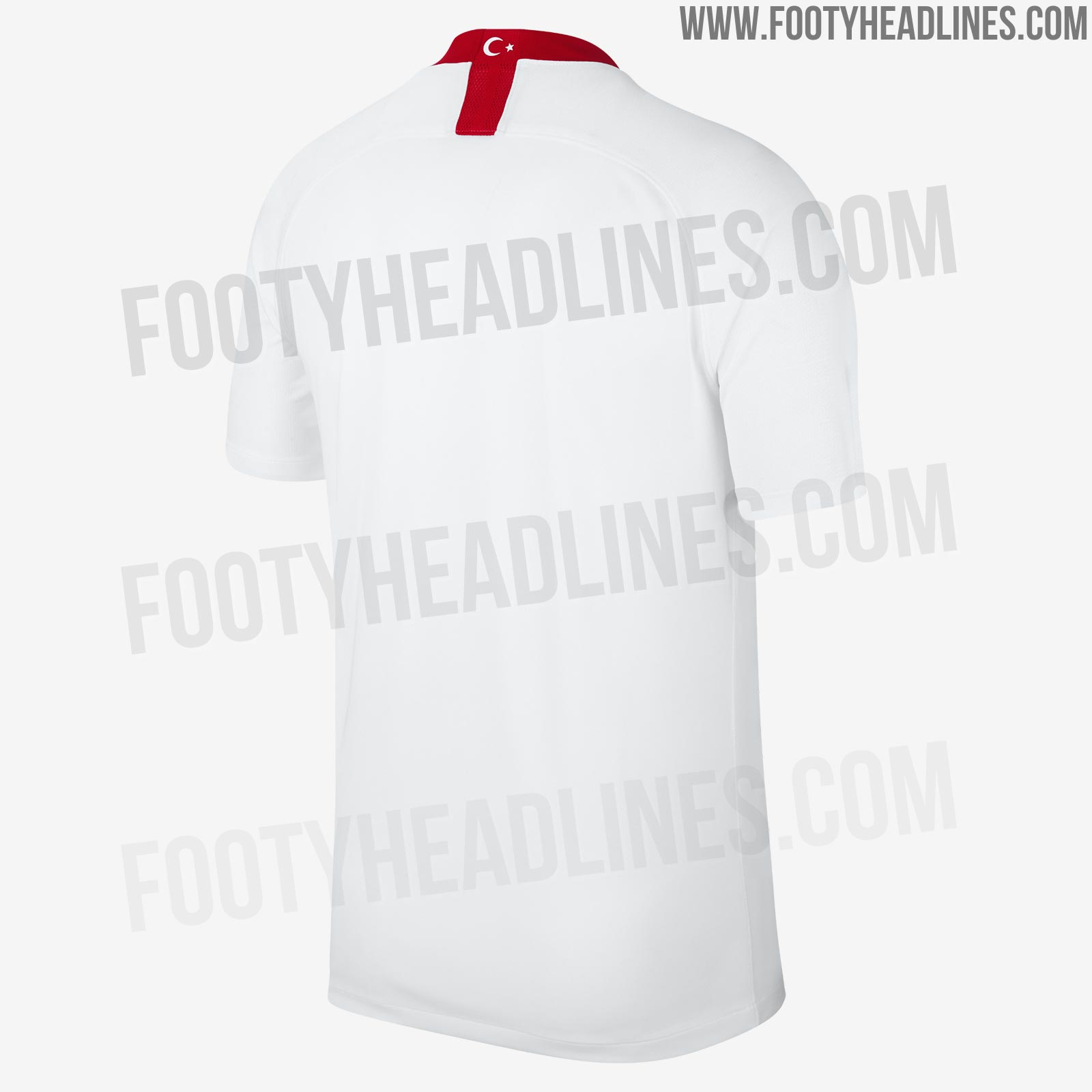 https://4.bp.blogspot.com/-_hElSarrnXs/WrAMG9msdcI/AAAAAAABd78/-cH4bt0lda0TQEmSs3JglXA81BcwTwmHwCLcBGAs/s1600/turkey-2018-home-away-kits-7.jpg