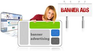 Hướng dẫn tạo banner quảng cáo trượt dọc 2 bên website/Blogspot