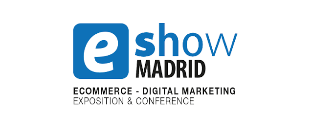 evento eshow madrid
