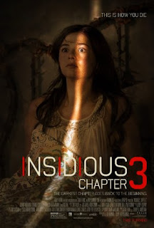 Insidious Chapter 3 (2015) Subtitle Indonesia