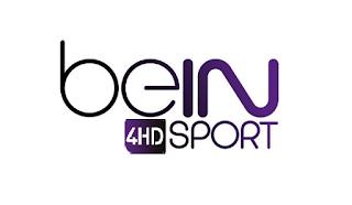 beIN Sport HD4 Live
