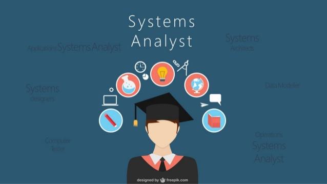 sistem-analis