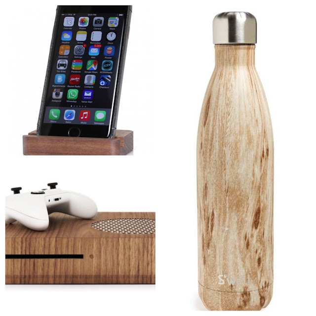 ~father's day gift guide round up~