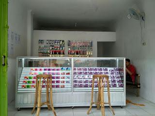 Lowongan Kerja My 77 Cell Lampung