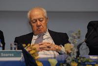 Image result for dormir na assembleia da república