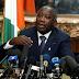 Laurent Gbagbo dit tout (enfin) sur pourquoi la France a aidé Ouattara à l'évincer ....