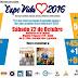 Expo vida 2016