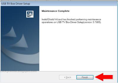 Forex utv 330 windows 7