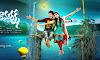 Sree Ramaraksha Posters-thumbnail-cover