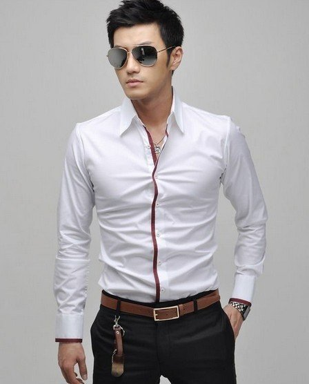 Crazy Pictures 25 Stylish Boy Images