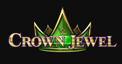 WWE, Crown Jewel, 2018, matches, card, date, start time, locations, rumors, predictions,  World Cup.