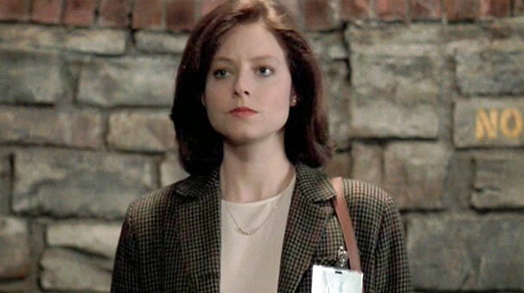 silence of the lambs essay bbc culture why the silence of the lambs is a feminist fable argwl essay plagiarism check
