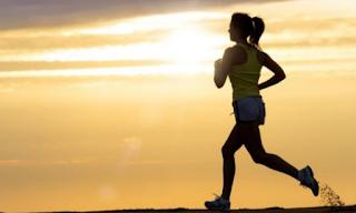 Cara Memotivasi Diri untuk Dapat Olahraga Pagi