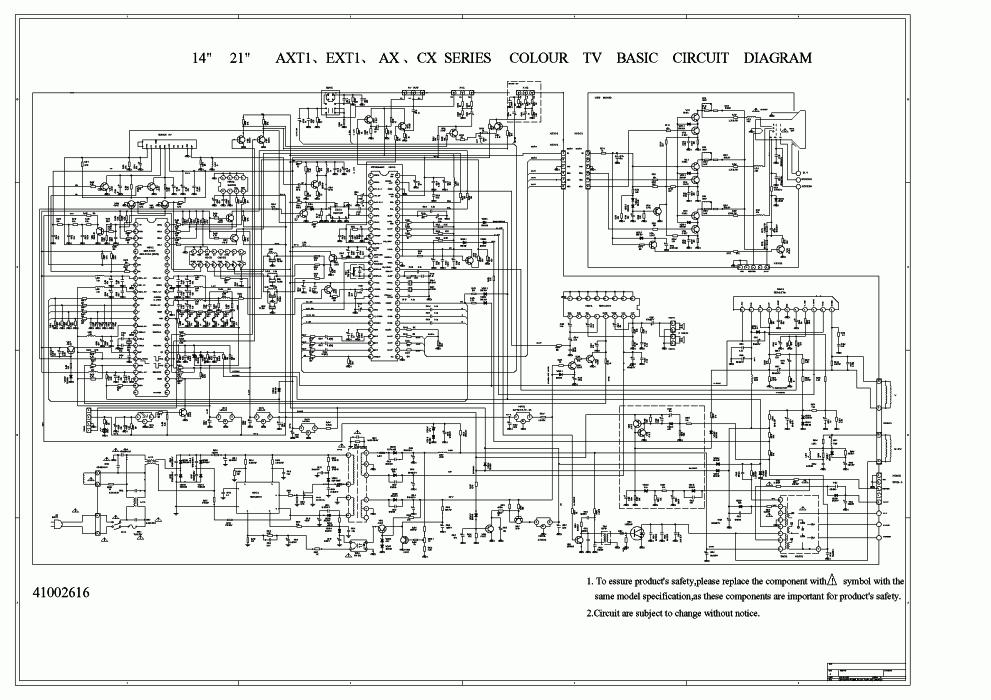 lcd circuit diagram symbolsw wiring diagram tutorial  technology circuit diagram of lcd tv video systemcircuit diagram of lcd tv video system