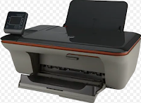 Télécharger HP Deskjet 3050a J611 Pilote Pour Windows et Mac
