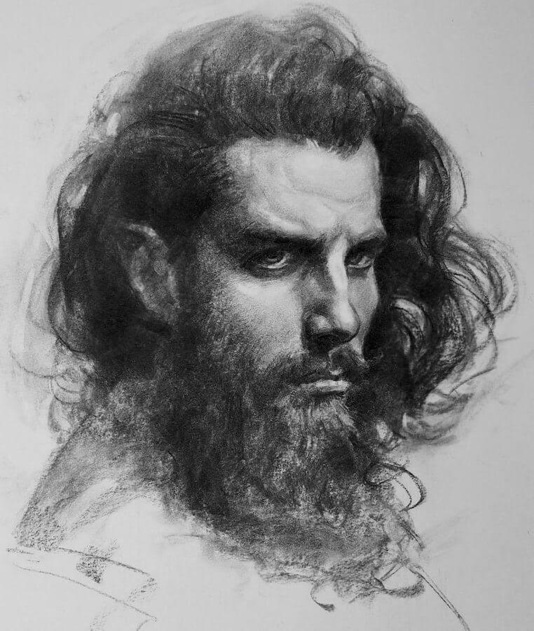 03-Charcoal-Portraits-Oliver-Sin-www-designstack-co