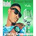 Bigson Brio - Vida(Prod By Fire end)