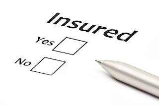 Pentingkah asuransi bagi seorang musisi.?