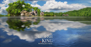 Big Fish King