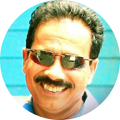 vaishak.rajan.3_image