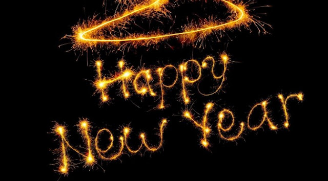 New Year WhatsApp SMS, New Year WhatsApp Message, New Year 2016 WhatsApp SMS, New Year 2016 WhatsApp SMS for Girlfriend, Happy New Year Quotes, Happy New Year Wishes, Happy New Year Hd Images, Happy New Year Desktop Background, Happy New Year Greetings Card, Happy New Year 2016 Facebook Status, Happy New Year 2016 Facebook Message